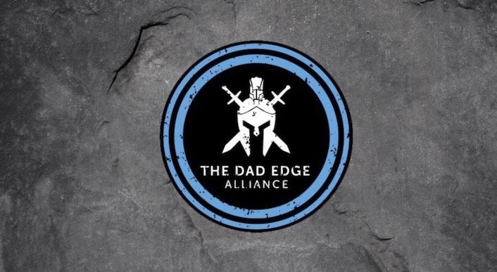 the dad edge alliance