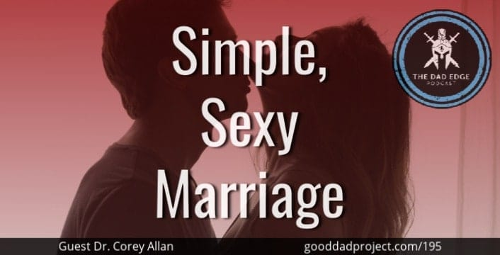 sexy marriage