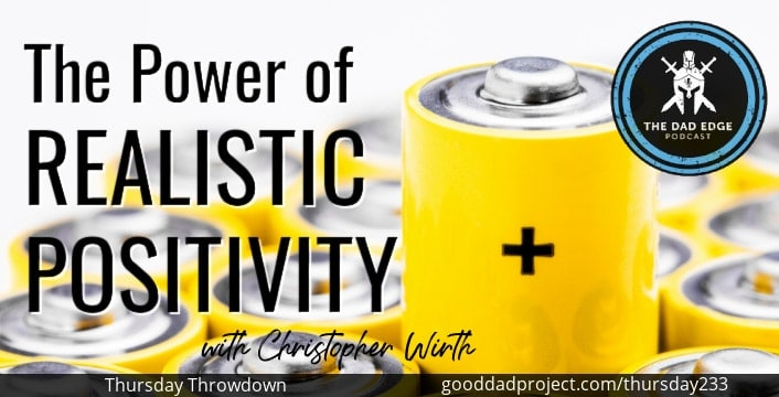 The Power of Realistic Positivity