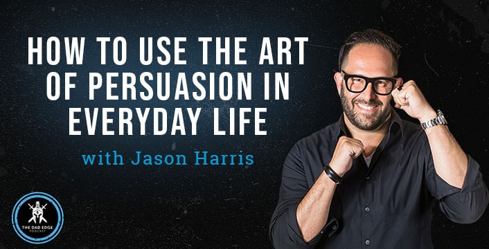 How to Use the Art of Persuasion in Everyday Life